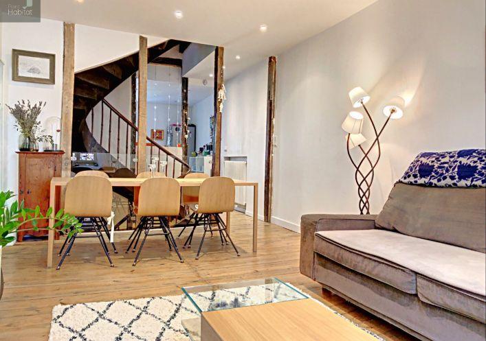 A vendre Rodez 12005827 Point habitat