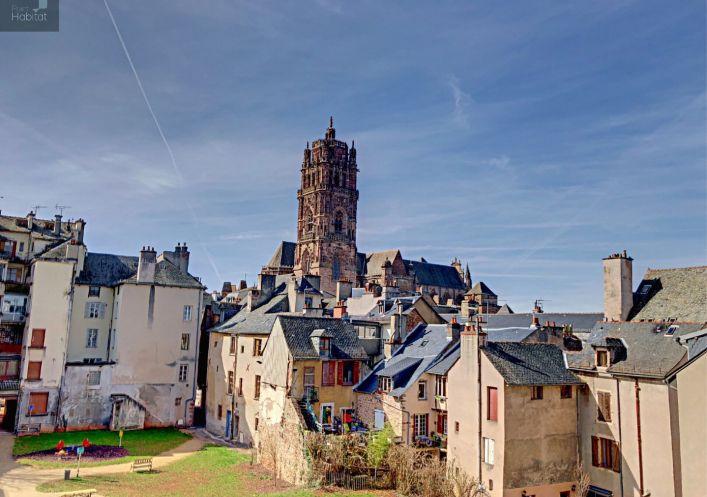 A vendre Rodez 12005829 Point habitat