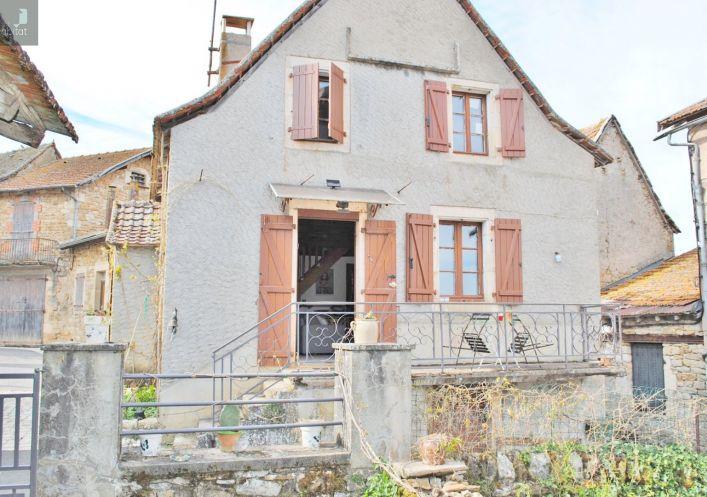 A vendre Sainte Croix 12005830 Point habitat