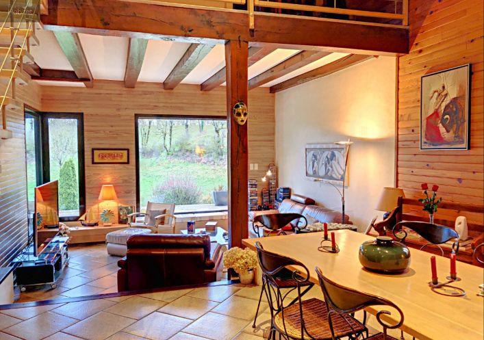 For sale Onet Le Chateau 12005831 Point habitat
