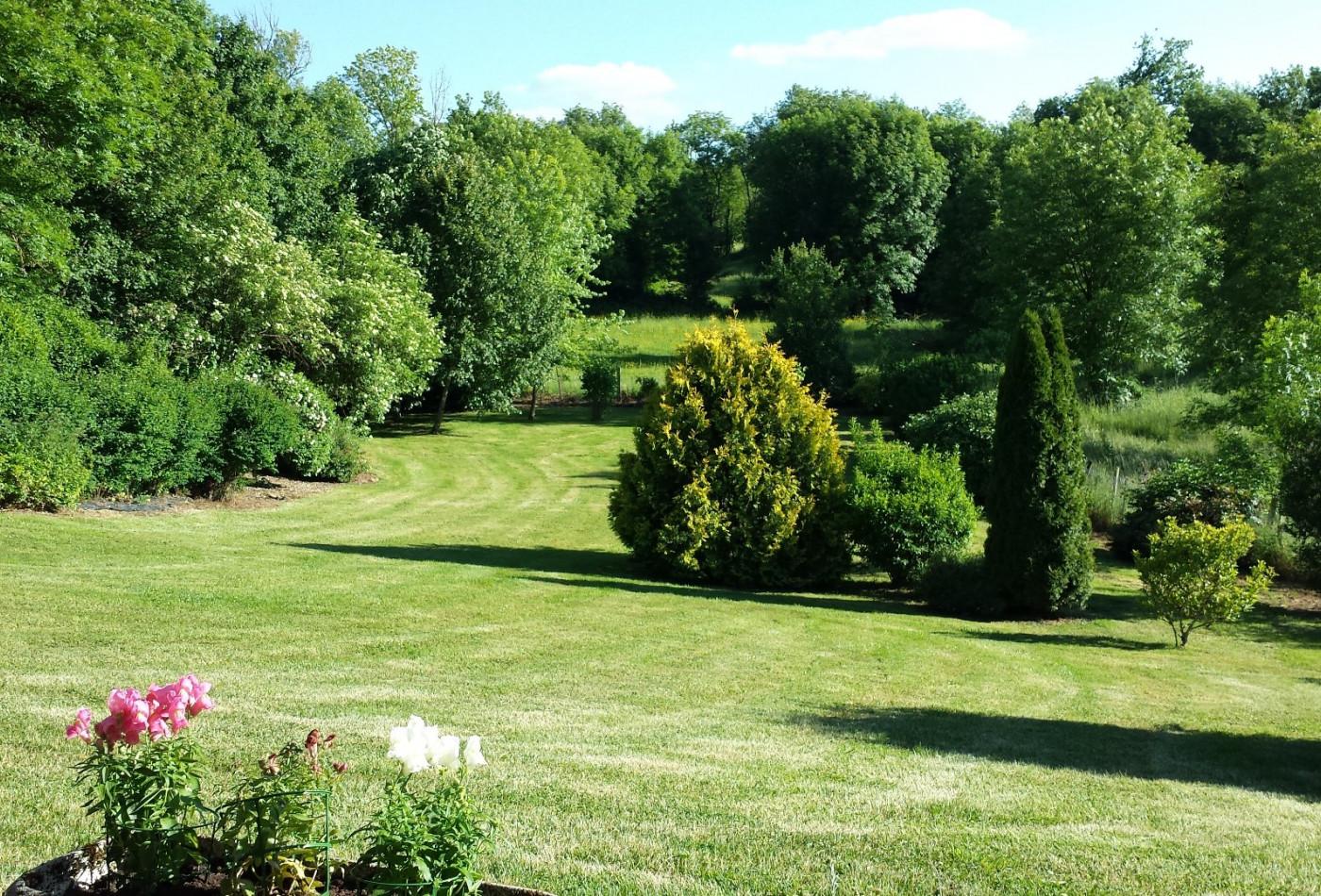 A vendre Onet Le Chateau 12005831 Point habitat