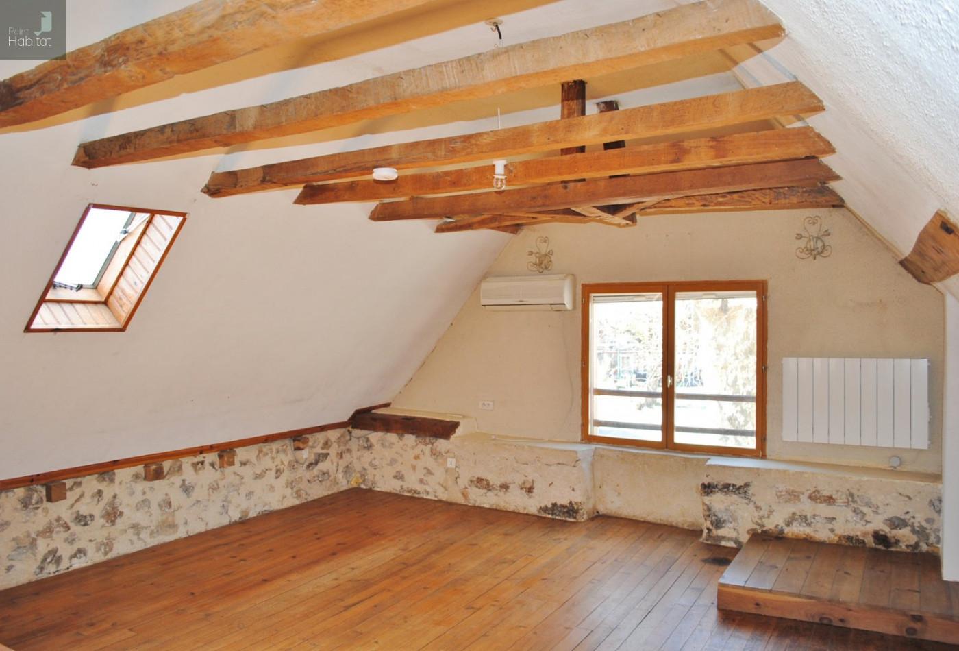 A vendre La Fouillade 12005832 Point habitat
