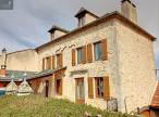 A vendre La Bastide L'eveque 12005834 Point habitat