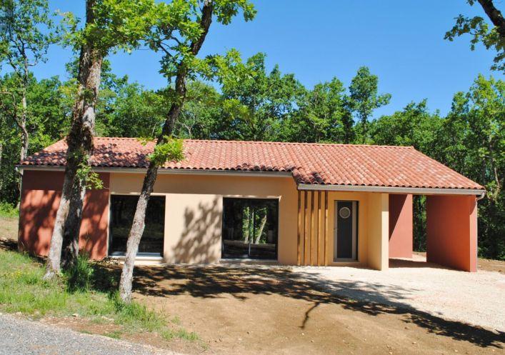 For sale Villefranche De Rouergue 12005835 Point habitat