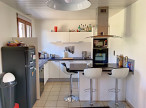A vendre Le Monastier Pin Mories 12005837 Point habitat