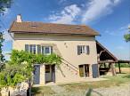 A vendre  Sanvensa | Réf 12005839 - Point habitat