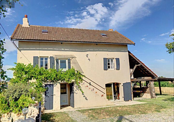 A vendre Maison Sanvensa | Réf 12005839 - Point habitat