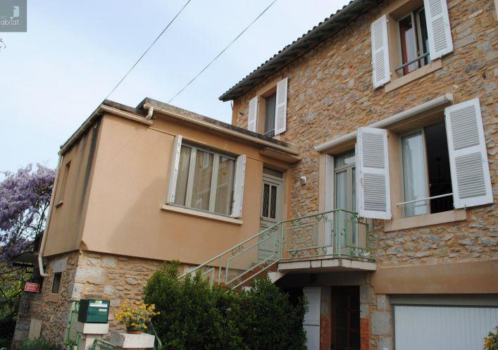 A vendre Villefranche De Rouergue 12005840 Point habitat