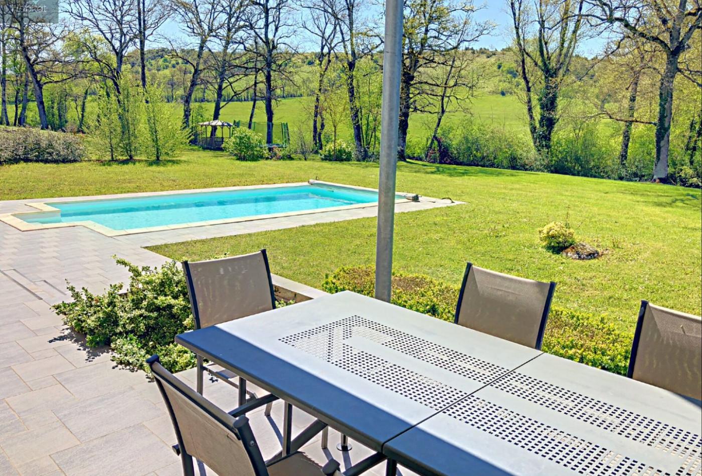 A vendre Onet Le Chateau 12005841 Point habitat