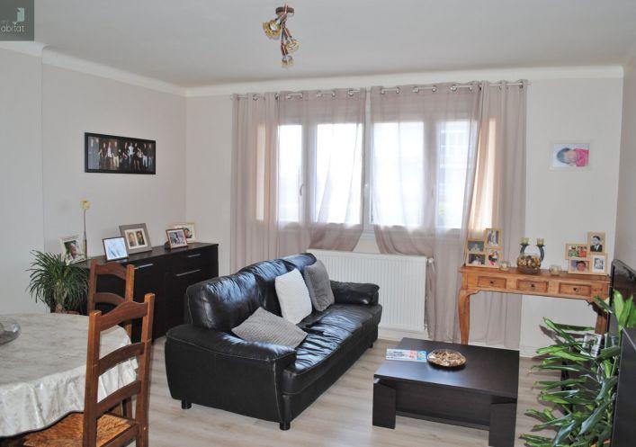 For sale Villefranche De Rouergue 12005842 Point habitat