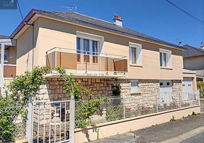 A vendre La Primaube 12005844 Point habitat