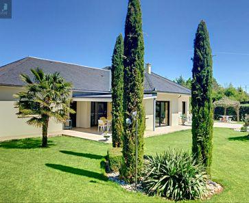 A vendre Onet Le Chateau  12005845 Point habitat