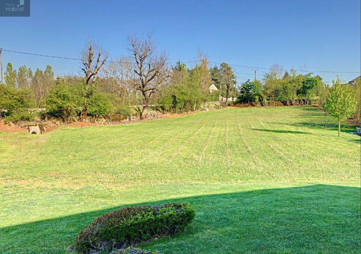 For sale Onet Le Chateau 12005846 Point habitat