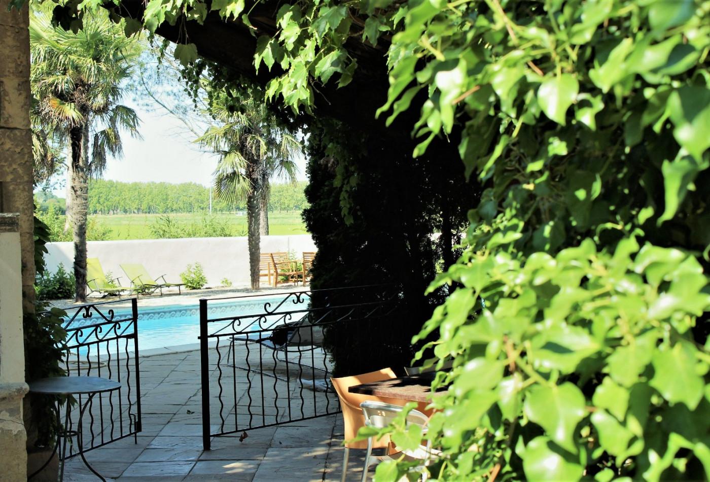 A vendre Arles 12005849 Point habitat