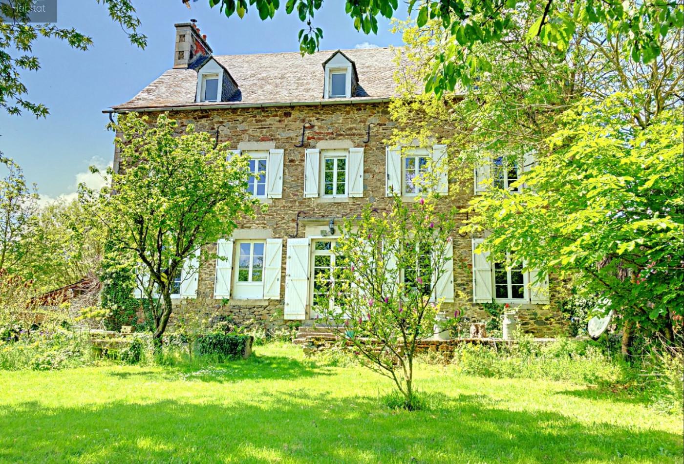 A vendre La Primaube 12005850 Point habitat
