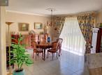 A vendre Rodez 12005854 Point habitat
