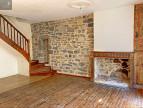 A vendre  Villefranche De Rouergue | Réf 12005856 - Point habitat