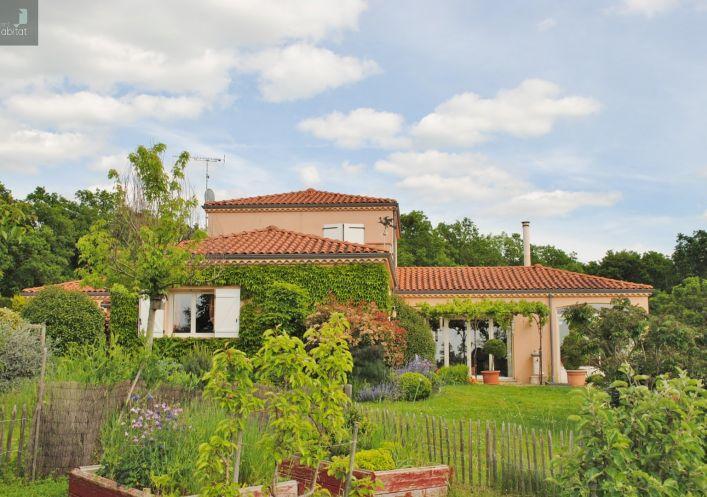 A vendre Savignac 12005857 Point habitat