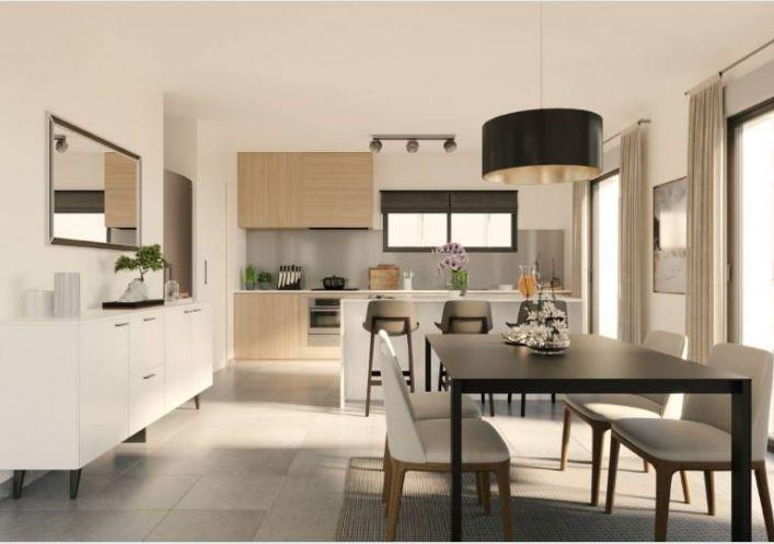 A vendre Montpellier 12005860 Point habitat