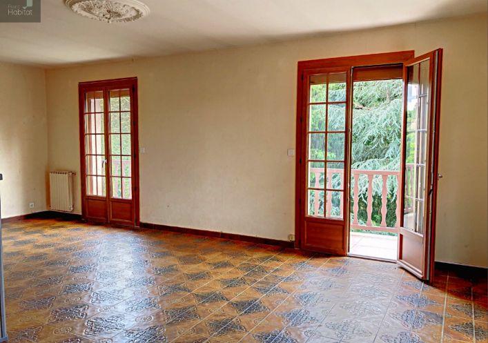 A vendre La Primaube 12005865 Point habitat