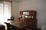 A vendre Villefranche De Rouergue 12005866 Portail immo