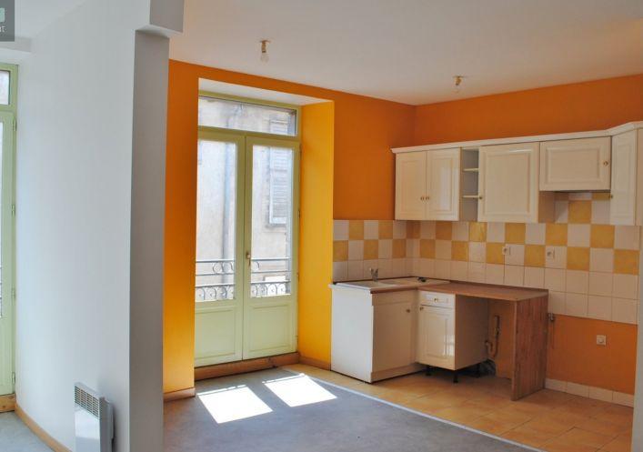 A vendre Villefranche De Rouergue 12005866 Point habitat