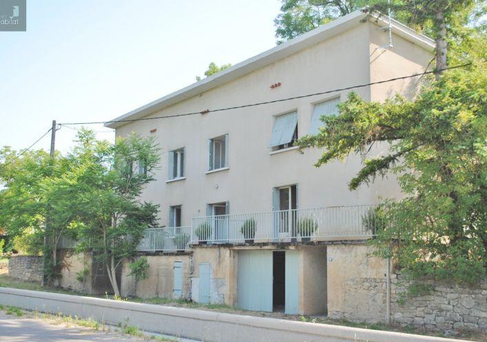 A vendre Villefranche De Rouergue 12005868 Point habitat