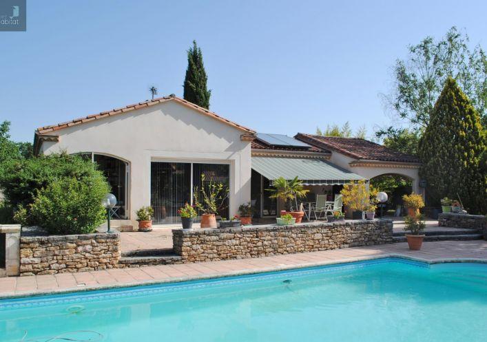 A vendre Savignac 12005869 Point habitat