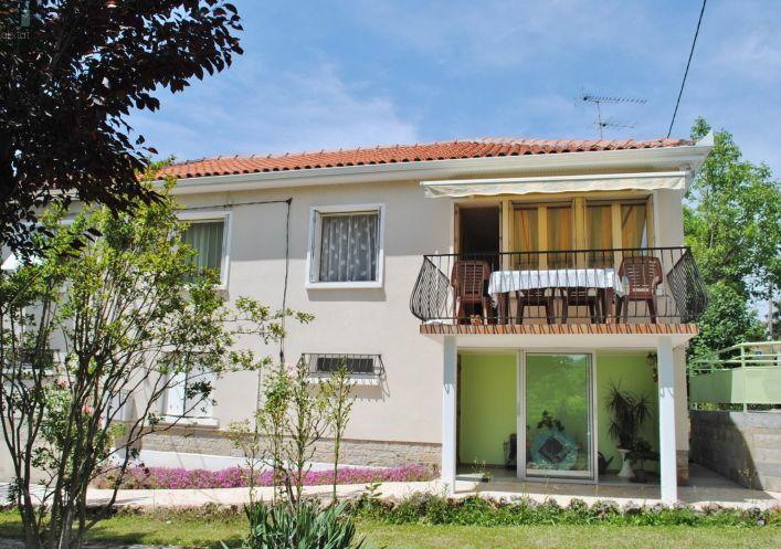 A vendre Villefranche De Rouergue 12005870 Point habitat