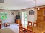 A vendre Mayran 12005872 Point habitat