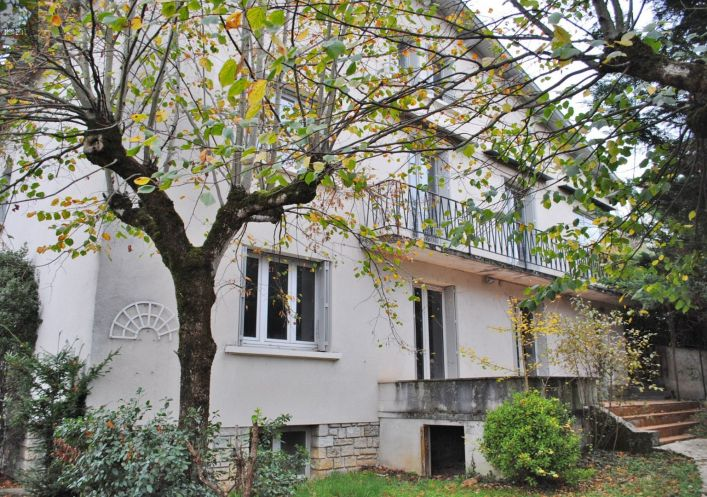 A vendre Villefranche De Rouergue 12005873 Point habitat
