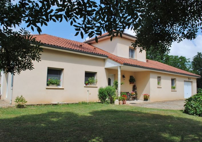 For sale Villefranche De Rouergue 12005877 Point habitat