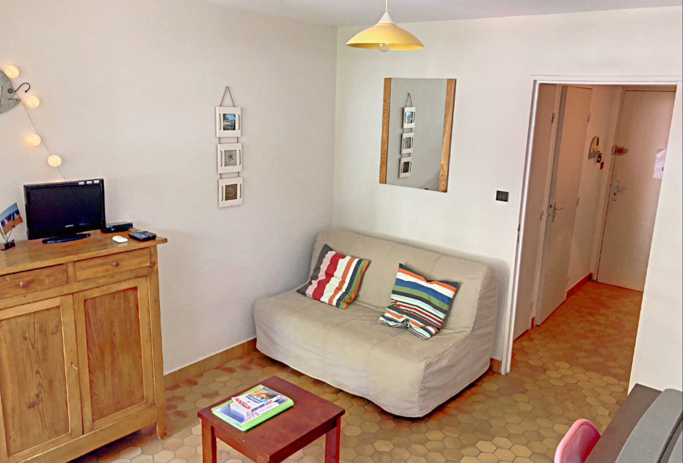 A vendre La Grande Motte 12005878 Point habitat