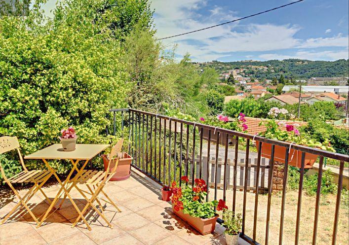 A vendre Villefranche De Rouergue 12005879 Point habitat