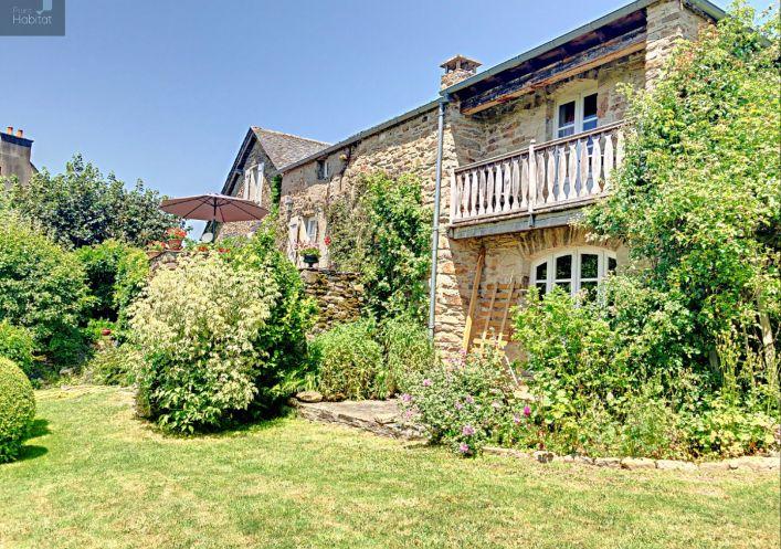 For sale Boussac 12005880 Point habitat