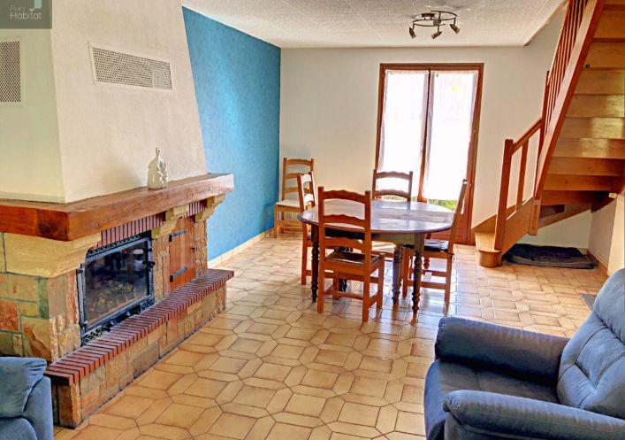 A vendre Rodez 12005881 Point habitat