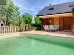 A vendre Sebazac Concoures 12005886 Point habitat
