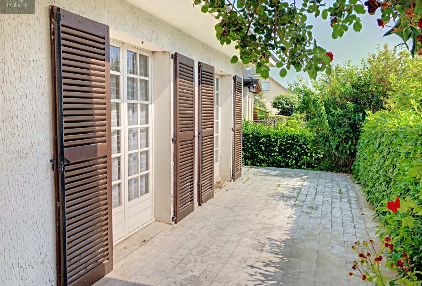 A vendre La Primaube 12005888 Point habitat