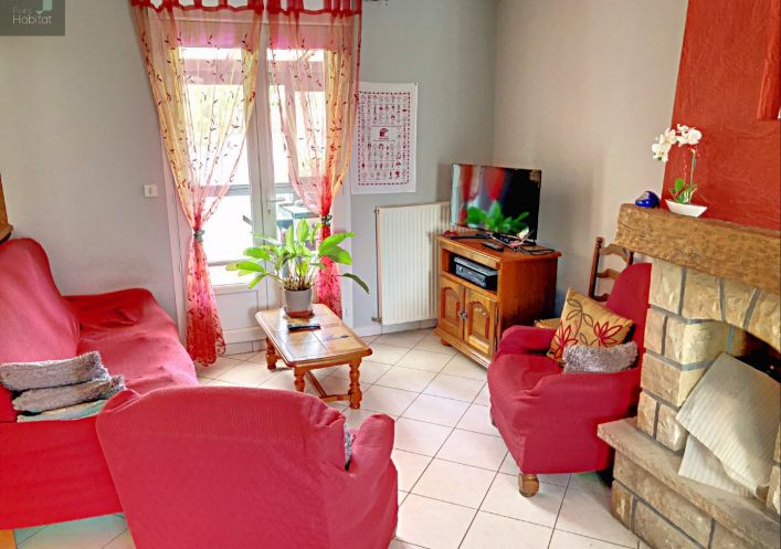 A vendre Rodez 12005890 Point habitat