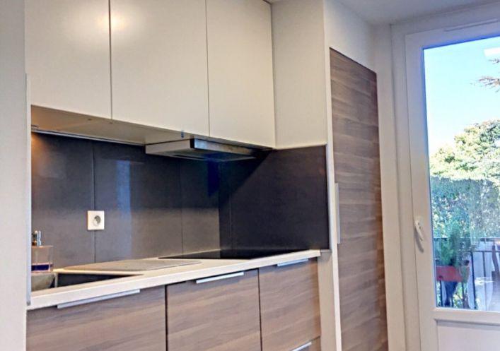 A vendre Montpellier 12005891 Point habitat