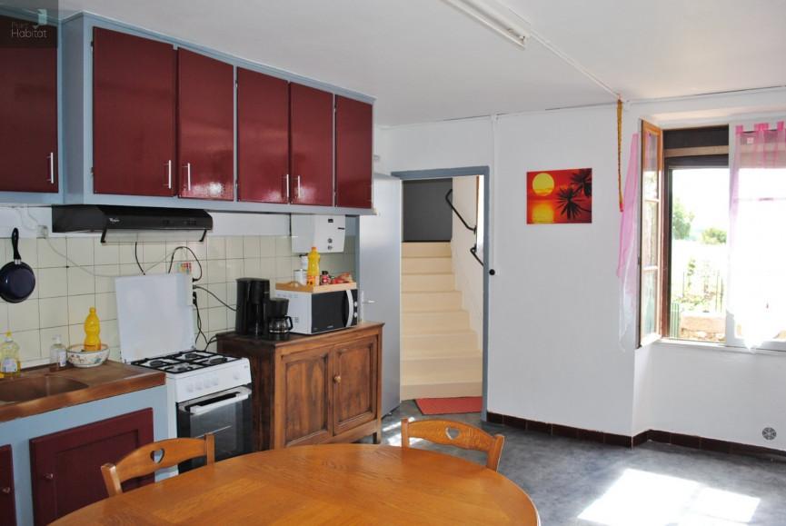 A vendre  Villefranche De Rouergue | Réf 12005893 - Point habitat