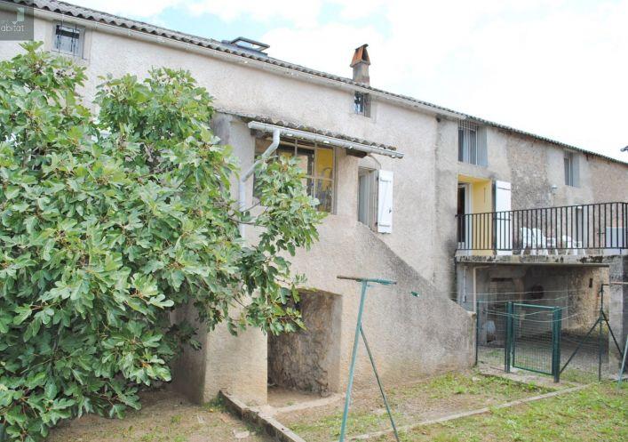 A vendre Villefranche De Rouergue 12005894 Point habitat