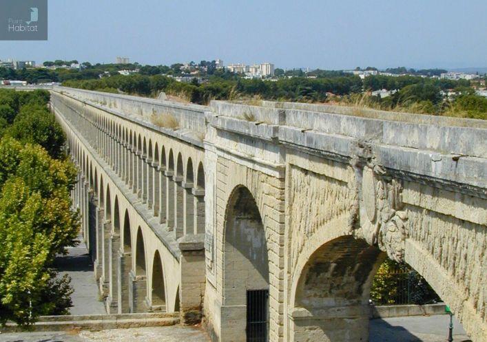 A vendre Montpellier 12005895 Point habitat