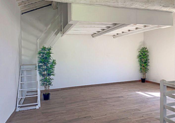 A vendre Montpellier 12005896 Point habitat
