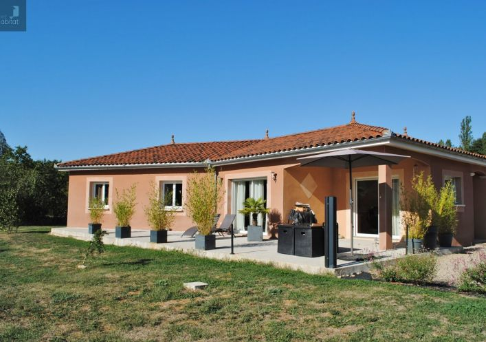 A vendre Toulonjac 12005899 Point habitat