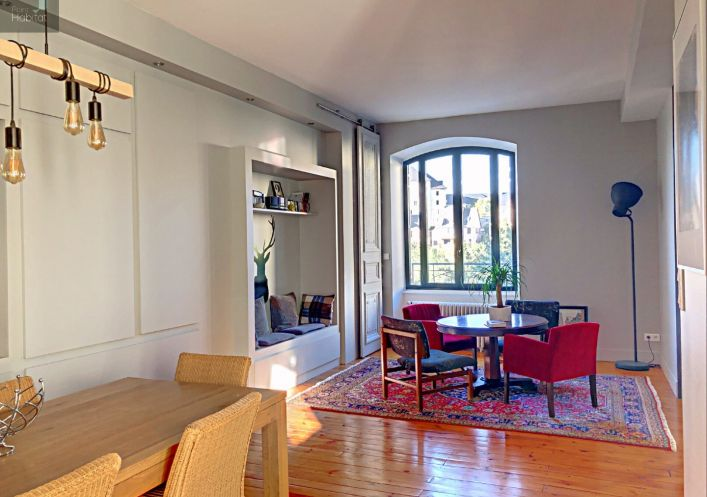 A vendre Rodez 12005900 Point habitat