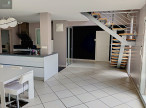 A vendre Onet Le Chateau 12005909 Point habitat