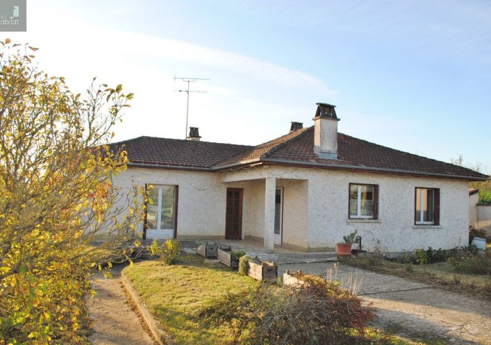 A vendre Toulonjac 12005915 Point habitat