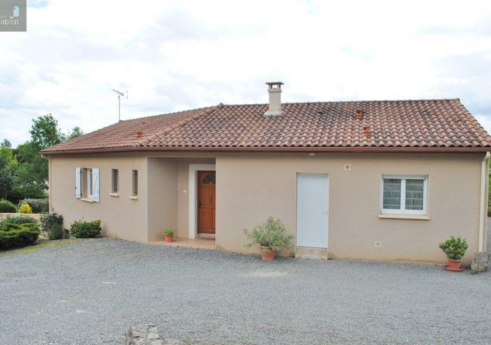 A vendre Savignac 12005916 Point habitat