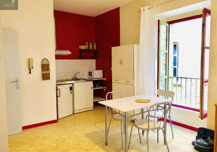 For sale Villefranche De Rouergue 12005918 Point habitat